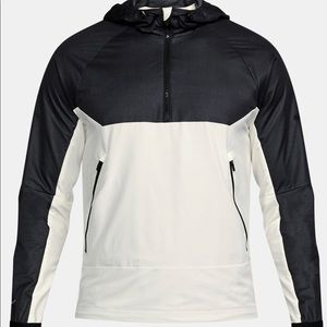 Under Armour UA Unstoppable GORE Windbreaker